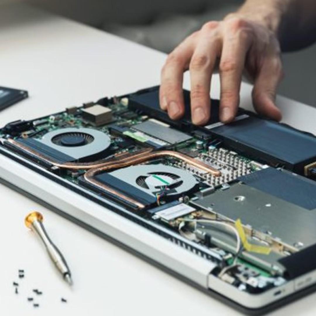 Repair Sales Technicians Famous Phone/Computer Repair Stores
