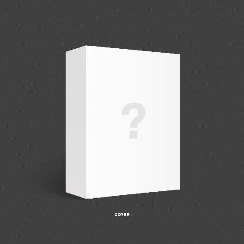 SEVENTEEN - WORLD TOUR 'ODE TO YOU IN SEOUL' / BLU RAY