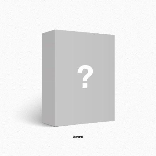 SEVENTEEN - WORLD TOUR 'ODE TO YOU IN SEOUL' / DVD