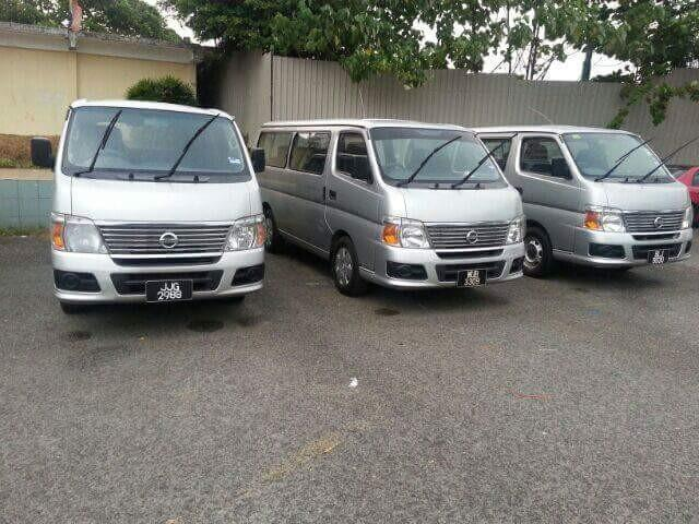 Van car mpv rental service area kl,klang,shah Alan (0176707408)