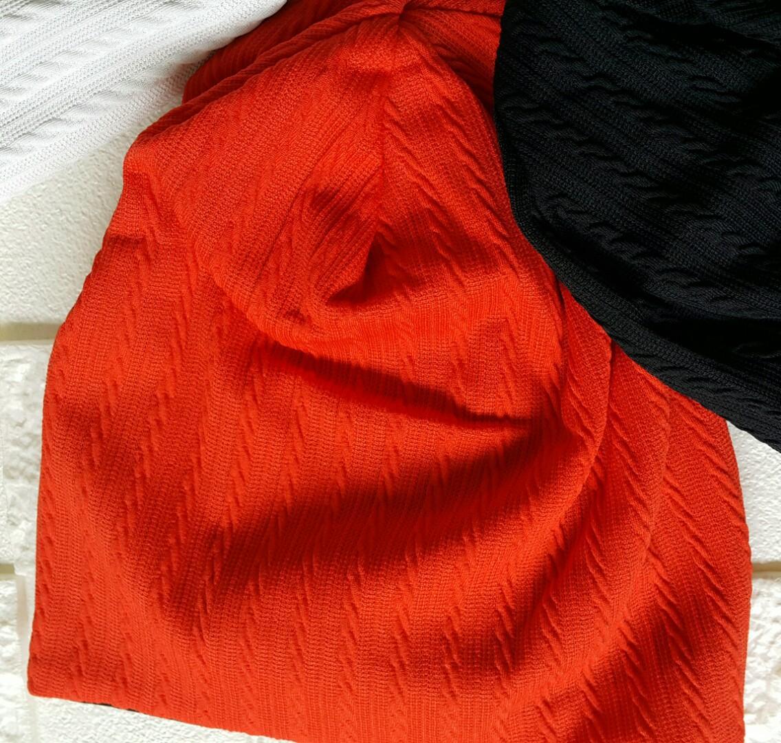 Baby Cap Toddler Cap Winter Hat Baby Boy Winter Hat Toddler Winter Hat