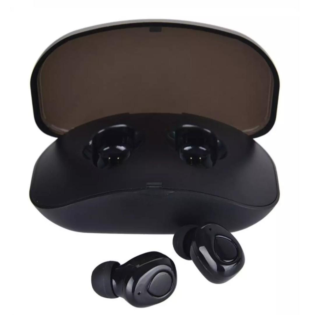Wireless Earpiece Bluetooth