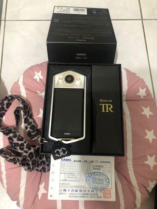 TR80(降價售)