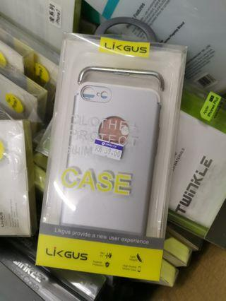 Iphone 7 case (20 pcs available)