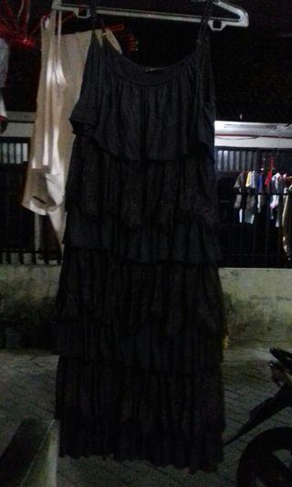 Dress SPRIT ori