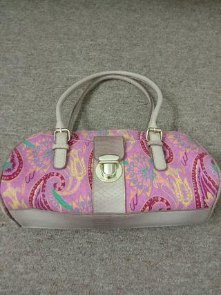 Lizclaiborne  Handbag