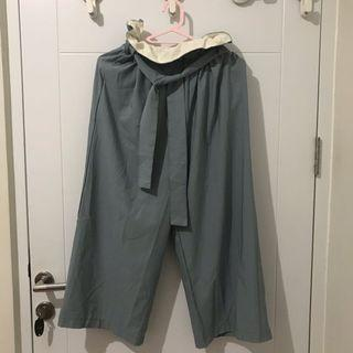 #1111special Tutuloph Pant
