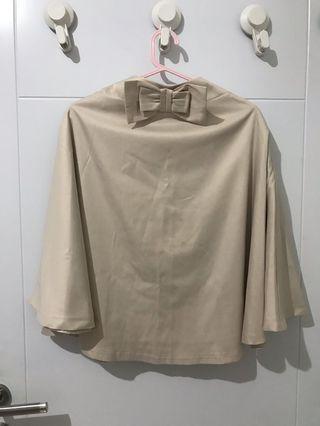 #1111special Gowigasa Skirt