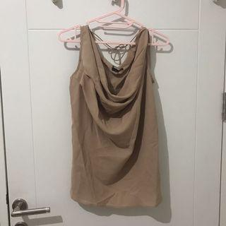 #1111special Olins Tank Top