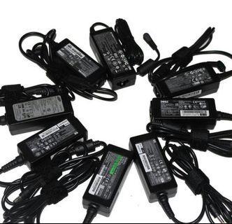 Laptop Charger new