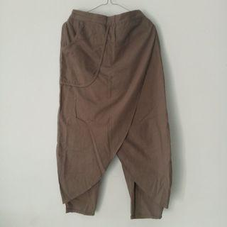 Aladin Pants #1111special