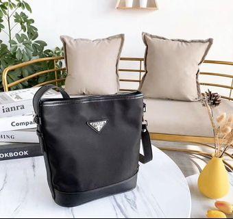 prada sling bag authentic sling