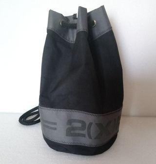 2(X)IST 束口背包