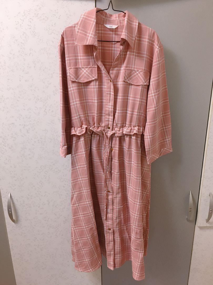 洋裝全部$80起
