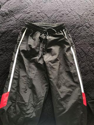 Beginning boutique trackpants