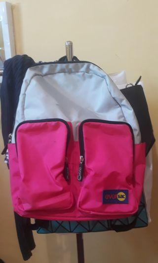 #1111special Ransel backpack