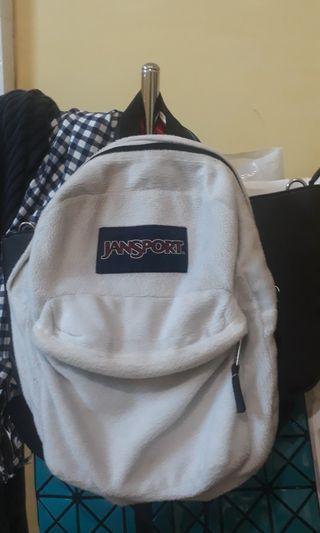#1111special ransel mini  jansport