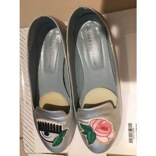 Chiara Ferragani 38號女鞋