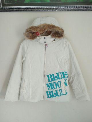 #1111special BMB Women Jacket