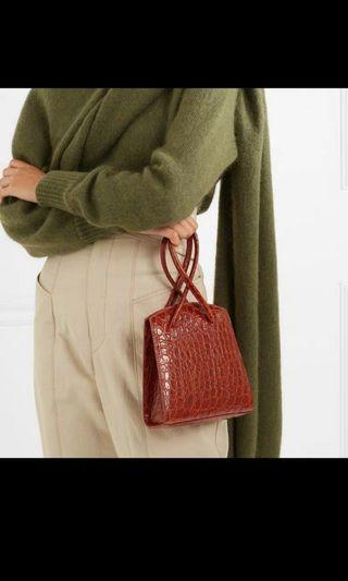 The Harriet Bag (High Quality )