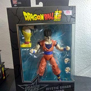 TODAY PROMO !! [13112019] Dragon Ball Super Dragon Series MYSTIC GOHAN GOHAN