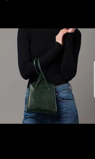 The Harriet Bag ( High quality Product)