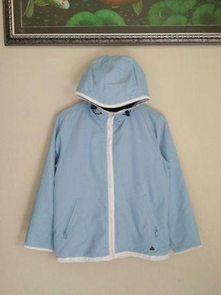 #1111special Local Motion Snowboard Jacket
