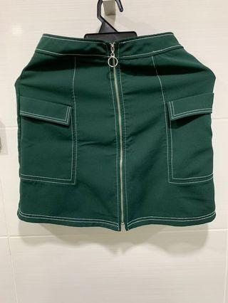 Skirt#1111