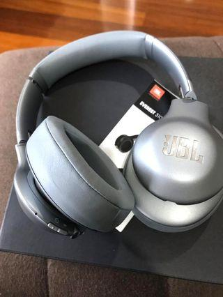 Jbl Everest 710 Bluetooth Headphone #1111