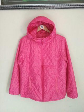 #1111special Uniqlo Women Jacket