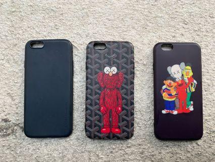 iPhone 6/6s Case (preloved)