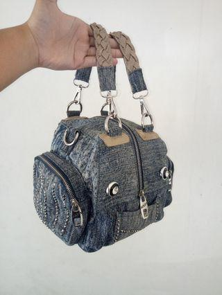 #1111special Sixty bag