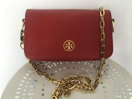 Tory burch authentic REPRICE