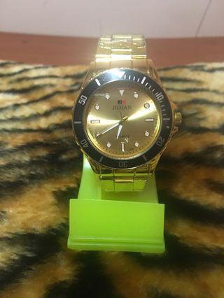 錶 裝飾錶 手錶