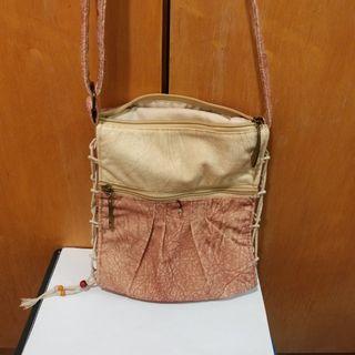 復古側包 | 斜背小包包 | 側背包包 | 單肩側背包 | 多層包包 | 方形包