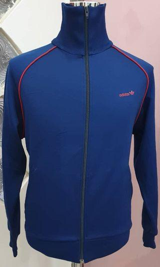 Adidas Sweater Vtg