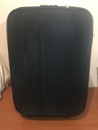 行李箱 旅行箱 出國✈️商務