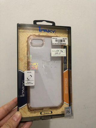 Anticrack Case iPhone 7 or 8