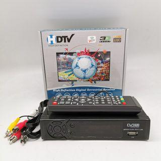 T2 Media Player