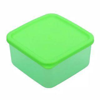 Mila Kotak Makanan / Square Sealware 650 Ml