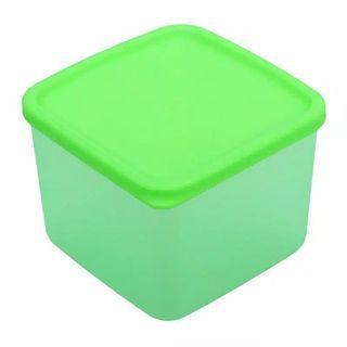 Mila Kotak Makanan / Square Sealware 1,000 Ml