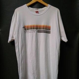 Tshirt LRG