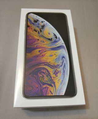 36000 全新 未拆封 蘋果 iPhone XS Max 256G 台版