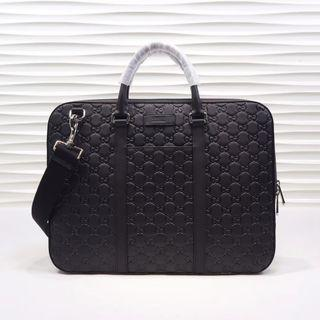 Guccì Briefcase 451169