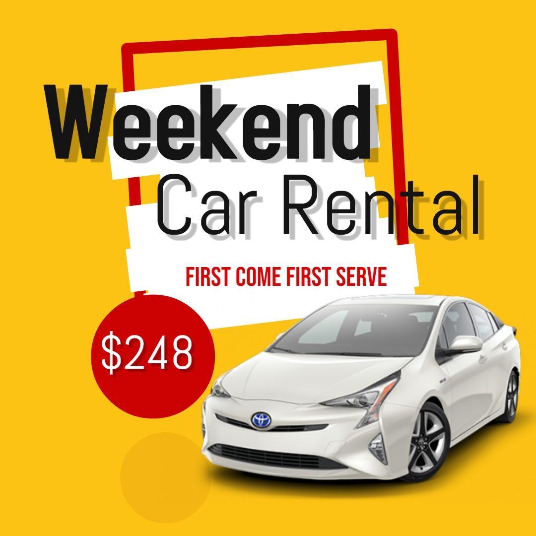 💰$248 for Weekend Short Term Super Value👍🏻
