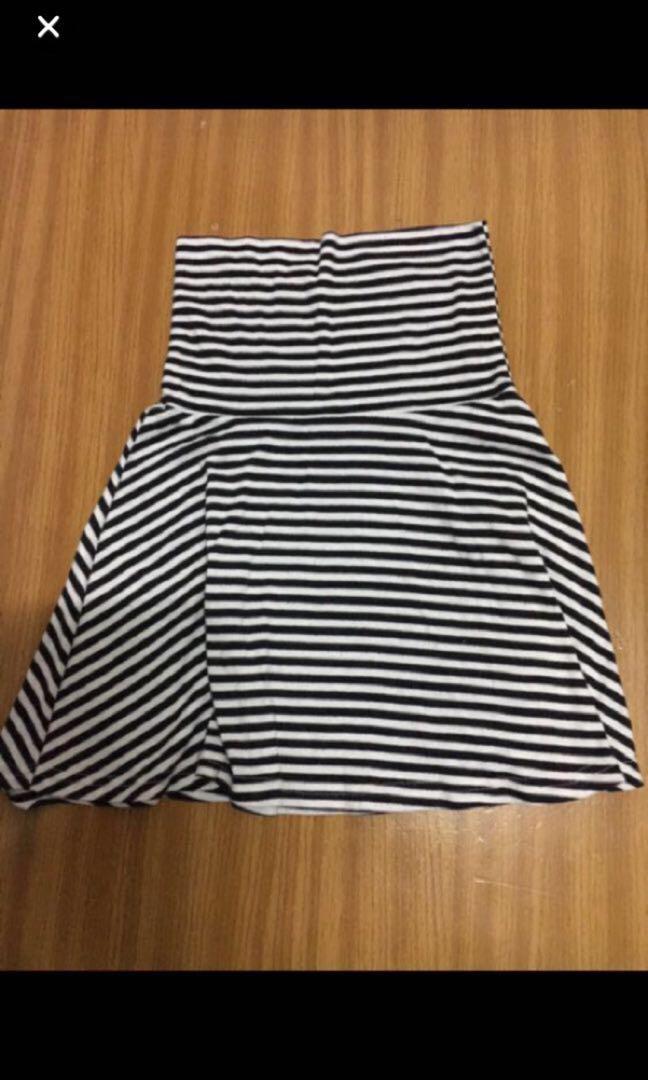 帕妃網拍兩用式 當洋裝也能當裙子穿 出清特價100元