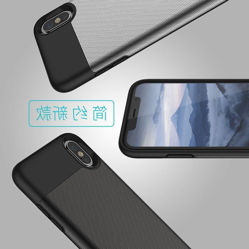現貨 Wowcase Iphone xs 手機保護殼 插卡 卡夾式 信用卡 悠遊卡 犀牛盾 防撞防摔可放卡 可感應