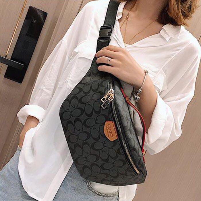Bag#SAG6185