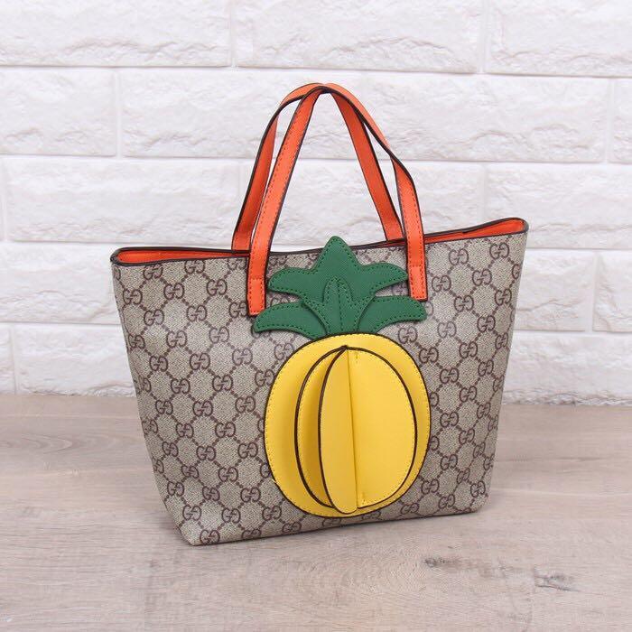 Bag#SAG6187