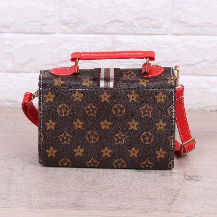 Bag#SAG6188